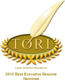 TORI_executive_nominee_2013