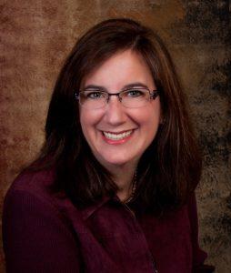 Amy Adler - Executive Resume Writer & Career Coach