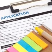 A Resume: Not Just for Job Search